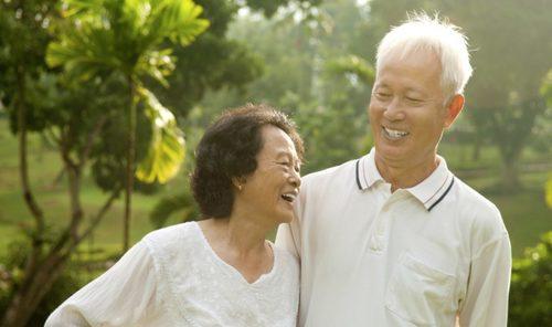 benefits-hiring-mature-workers-temp-jobs-singapore