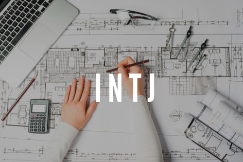 worst-jobs-for-intj-mbti-personality-type