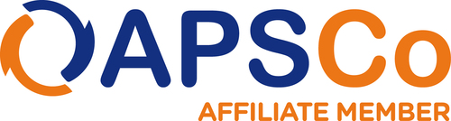 ConnectCareers - APSCo Affiliate Member
