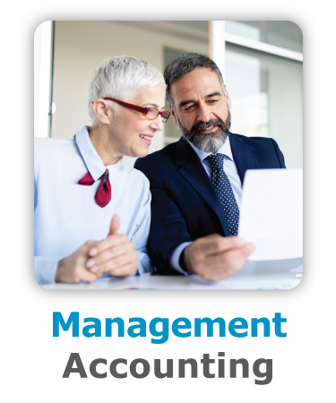 Management Accounting Jobs, Management Accounting Recruitment