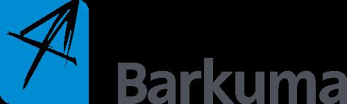Image result for barkuma logo
