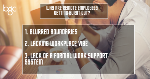 reasons-why-malaysian-employees-are-burned-out
