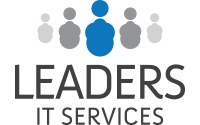 Leaders IT Services