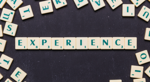 create-your-own-experience-handle-job-gaps