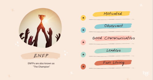 enfp-champion-how-to-survive-work-from-home-extrovert