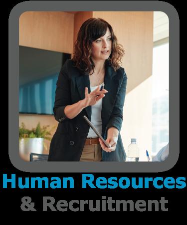HR Jobs, Recruitment Jobs
