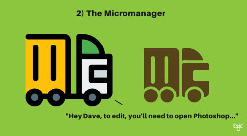micromanagers-4-kinds-of-bosses-in-malaysia