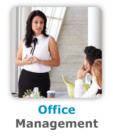 Office Manager Jobs, Branch Manager Jobs, General Manager Jobs