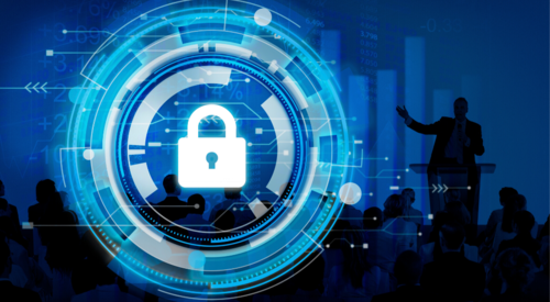 cybersecurity-qualifications-courses-malaysia