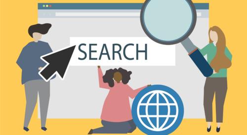 human-resources-recruitment-tech