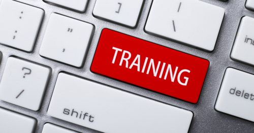 training-employees-digital-skills-retains-them