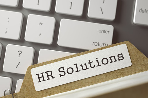Outsourcing staffing services in Vietnam can help businesses get a high volume of employees in just a short time and might lower the hiring cost.
