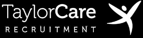 left-banner-logo