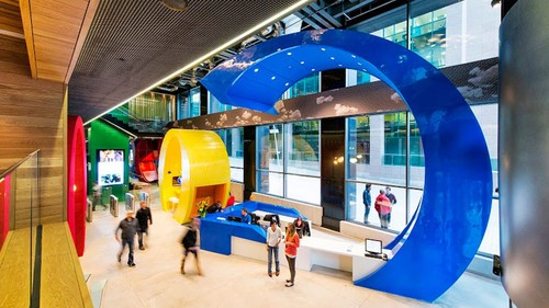 bgc-group-hk-google-office