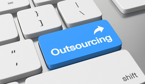 Outsource-Transactional-hr-Work