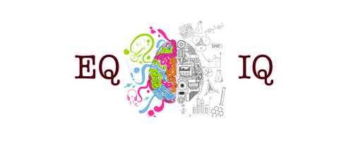 New Era India Blogpost on EQ