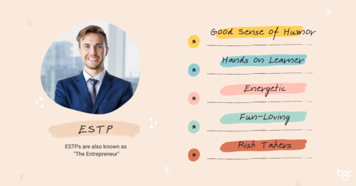 estp-how-to-survive-work-from-home-singapore