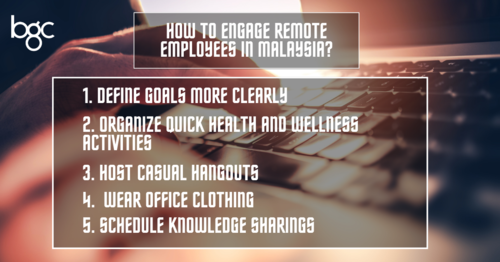 how-hr-can-engage-remote-working-employees