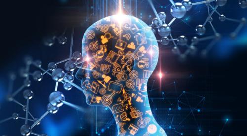 artificial-intelligence-recruitment-hr-technology