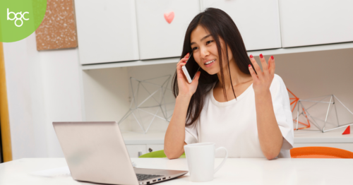 how-to-communicate-effectively-with-recruiters