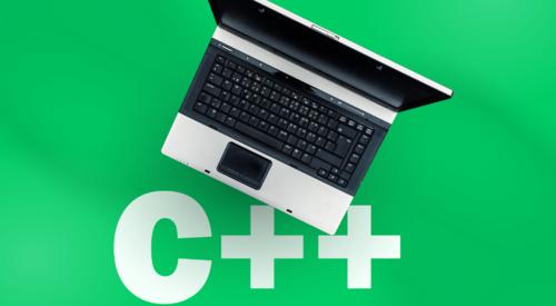 what-is-c-plus-plus-programming-language