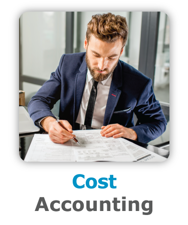 Cost Accounting Jobs, Cost Accounting Recruitment