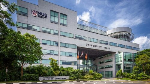 national-university-singapore-nus-cyber-tech-courses