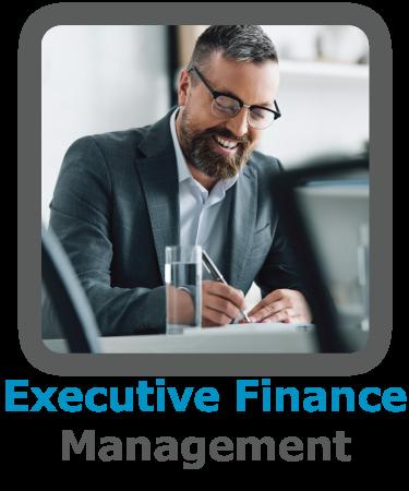 Finance Manager Recruitment, Finance Manager Jobs, Financial Controller Jobs, Financial Controller Recruitment