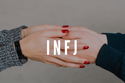 worst-jobs-for-infj-mbti-personality-type