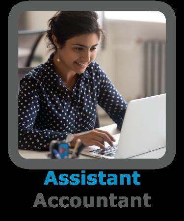 Assistant Accountants Jobs, Assistant Accountants Recruitment