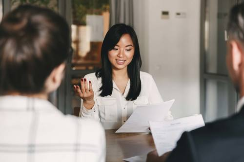 many companies in Vietnam rely primarily on outsourced executive search firms or recruiters for executive and senior recruitment