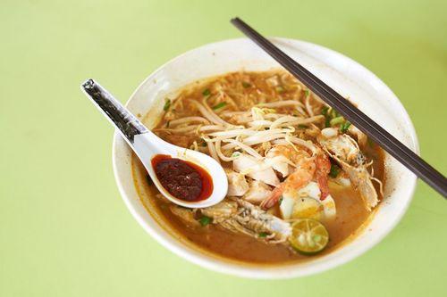 famous-sungei-road-laksa-michelin-outram-food