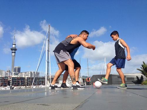 Factors impacting the Health of New Zealanders, Overseas doctors, GP, Locum, Specialist roles