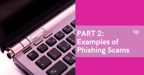 common-examples-phishing-scams-sngapore