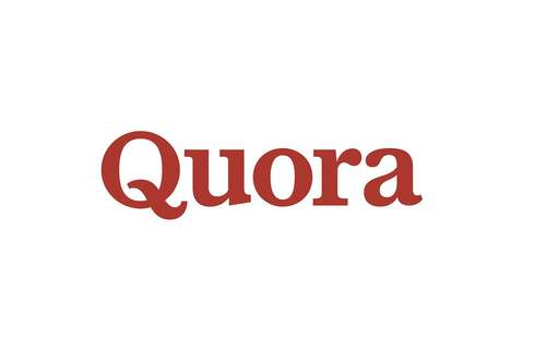 research-company-culture-quora