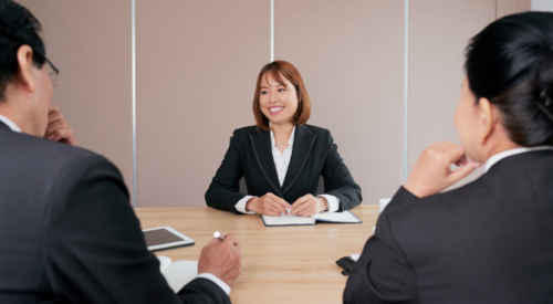 life-hack-4-common-admin-job-interview-questions-and-how-to-answer-them