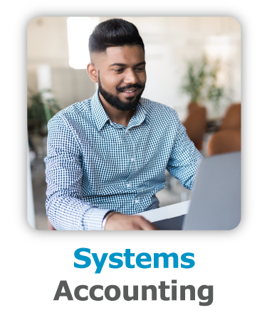 Systems Accounting Jobs, Systems Accounting Recruitment