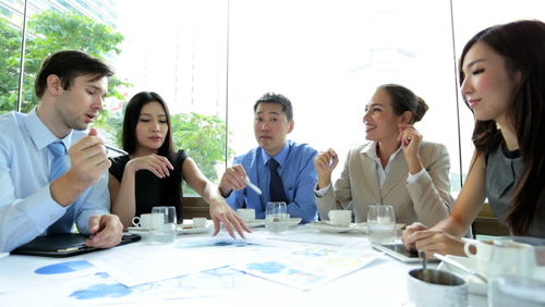 5-ways-to-hack-your-meeting-bgc-group-singapore-recruitment-agency