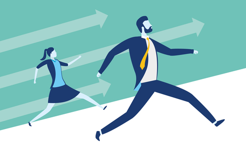 Outsource-to-increase-Hiring-Process-speed