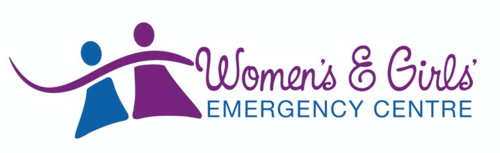 Womens & Girl's Emergency Centre