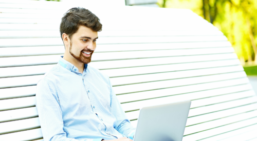 group-freelance-temp-jobs-together-job-gap