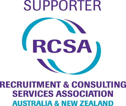 ConnectCareers - RCSA Supporter