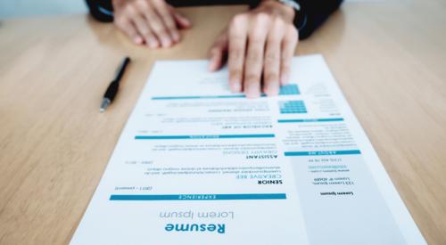 revamp-your-resume-improve-job-hiring-chances-in-singapore