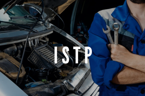 worst-jobs-for-istp-mbti-personality-type