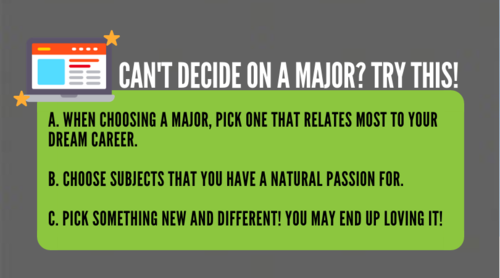 how-to-pick-a-university-major-in-singapore