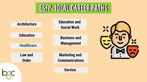 best-job-for-singapore-students-mbti-types-esfp