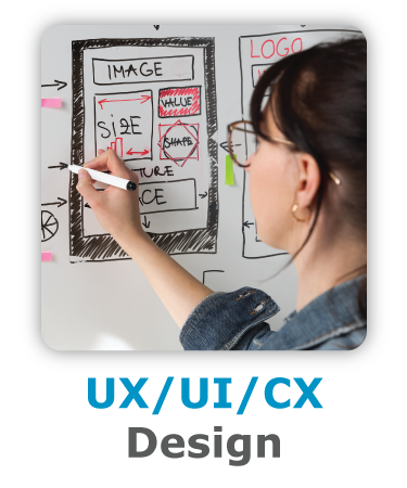 UX Recruitment, UX Jobs, UI Recruitment, UI Jobs, CX Recruitment, CX Jobs